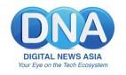 dna-logo-e1342998902725