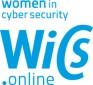 WiCS_logo_RGB