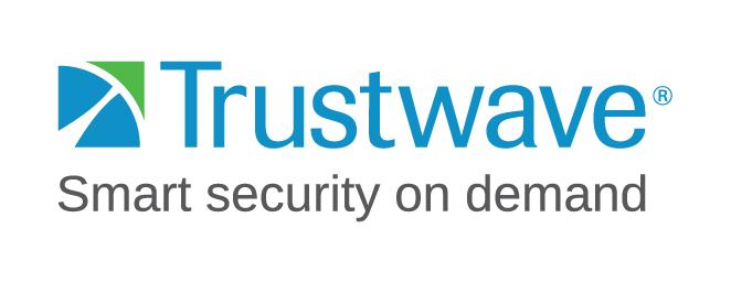 Trustwave_logo_RGB_150dpi-1