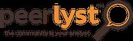 peerlyst-logo-192x60