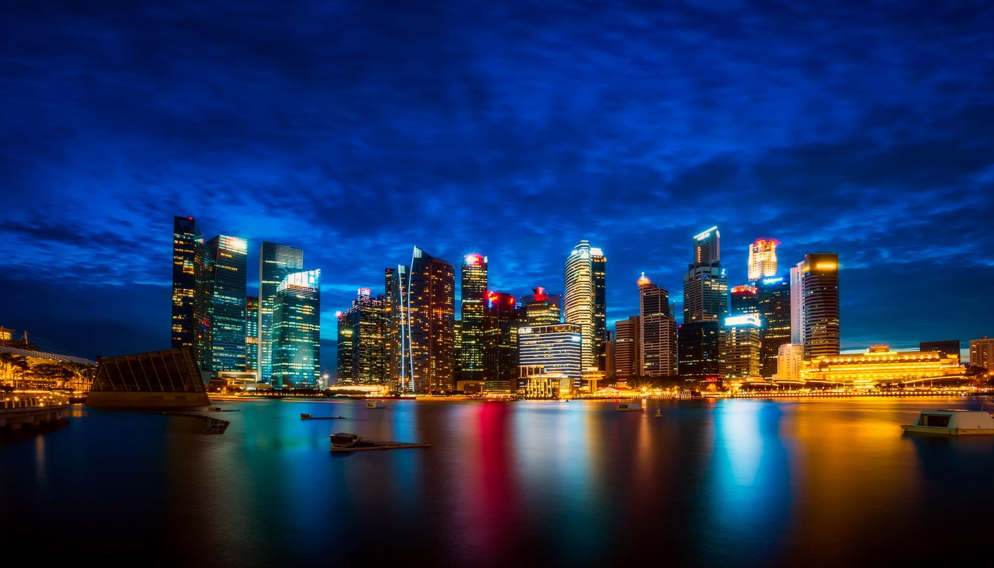 HITB GSEC – Singapore 2019